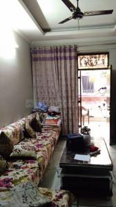 Gallery Cover Image of 1400 Sq.ft 3 BHK Independent Floor for buy in Paschim Vihar for 14500000