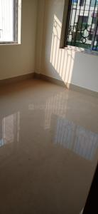 Gallery Cover Image of 675 Sq.ft 2 BHK Apartment for buy in Garia for 2300000