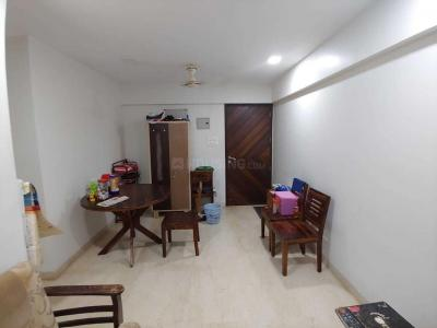 Gallery Cover Image of 1050 Sq.ft 2 BHK Apartment for rent in Omkar Meridia, Kurla West for 55000