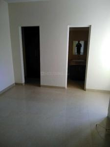 Gallery Cover Image of 2174 Sq.ft 3 BHK Apartment for rent in Sector 58 for 55000