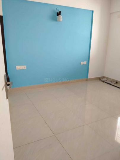 Bedroom Image of 1700 Sq.ft 3 BHK Apartment for rent in Kartik Nagar for 39000