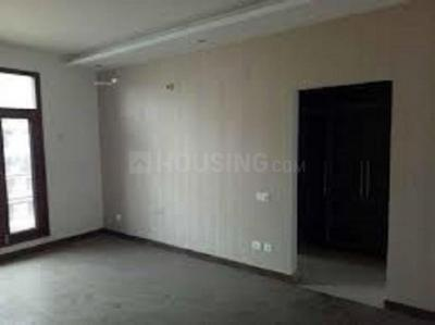 Gallery Cover Image of 1725 Sq.ft 3 BHK Apartment for buy in Sector 20 for 5500000