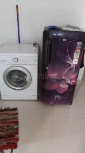 Kitchen Image of Du Inn in Vijay Nagar