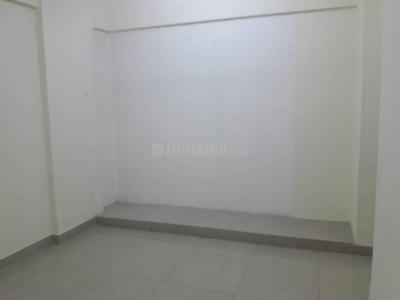 Gallery Cover Image of 980 Sq.ft 2 BHK Apartment for rent in Powai for 48000