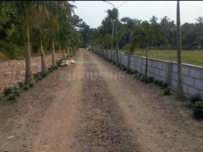 Gallery Cover Image of 1020 Sq.ft 2 BHK Independent House for buy in Sankharipota for 1800000