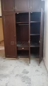 Gallery Cover Image of 950 Sq.ft 1 BHK Independent Floor for rent in Said-Ul-Ajaib for 15000