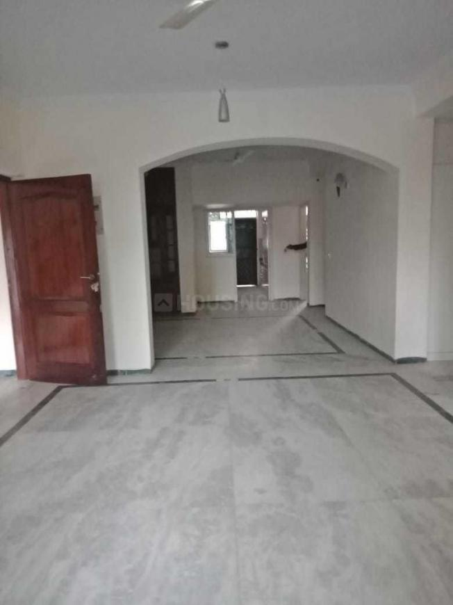 Living Room Image of 2700 Sq.ft 4 BHK Villa for rent in Sector 51 for 42000