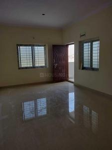 Gallery Cover Image of 1590 Sq.ft 3 BHK Apartment for rent in Nizampet for 17000