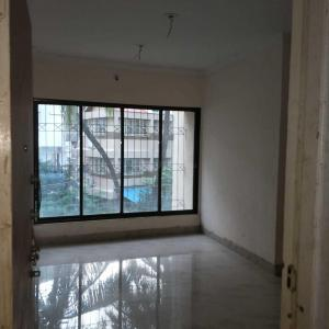 Gallery Cover Image of 640 Sq.ft 1 BHK Apartment for buy in Trinity CHS, Nalasopara East for 2800000
