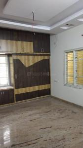 Gallery Cover Image of 2100 Sq.ft 4 BHK Independent House for buy in Margondanahalli for 11000000