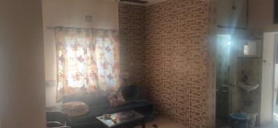 Gallery Cover Image of 828 Sq.ft 2 BHK Apartment for buy in Shiv Tirth, Maninagar for 4460000