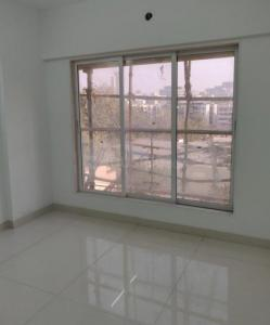 Gallery Cover Image of 1045 Sq.ft 2 BHK Apartment for buy in Jogeshwari West for 15500000