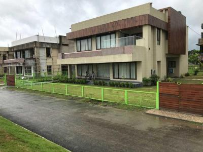 Gallery Cover Image of 5600 Sq.ft 4 BHK Villa for buy in New Town for 15500000