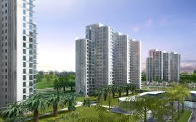 Gallery Cover Image of 1700 Sq.ft 2 BHK Apartment for rent in Jaypee Greens for 15000