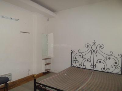 Gallery Cover Image of 1200 Sq.ft 2 BHK Independent Floor for buy in Lajpat Nagar for 9500000