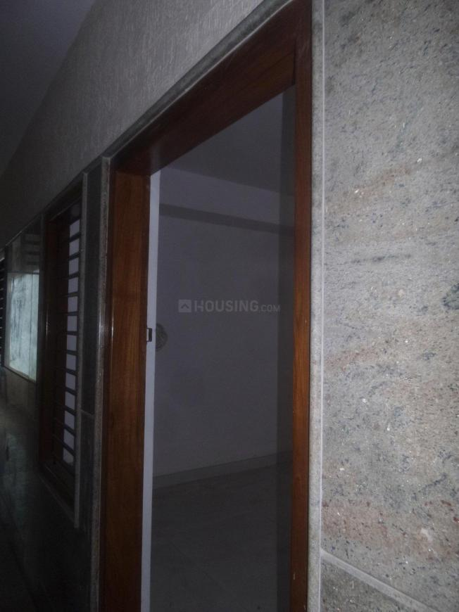 Main Entrance Image of 1480 Sq.ft 3 BHK Apartment for buy in Attiguppe for 9500000