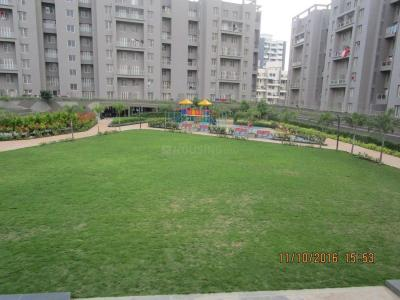 Gallery Cover Image of 793 Sq.ft 2 BHK Apartment for buy in Wagholi for 3150000
