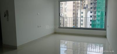 Gallery Cover Image of 690 Sq.ft 2 BHK Apartment for rent in Arkade Earth Daffodil, Kanjurmarg East for 38000