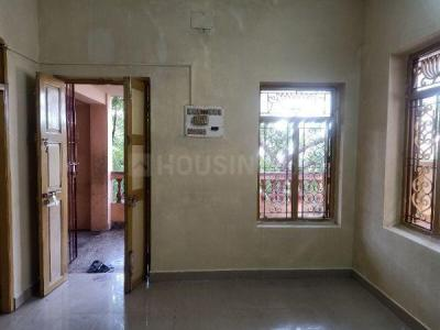 Gallery Cover Image of 750 Sq.ft 2 BHK Independent House for rent in West Mambalam for 15000
