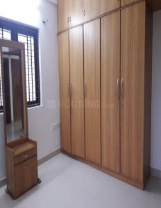 Gallery Cover Image of 1600 Sq.ft 3 BHK Apartment for rent in Koramangala for 53000