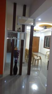 Gallery Cover Image of 1255 Sq.ft 2 BHK Apartment for buy in Hebbal Kempapura for 7000000