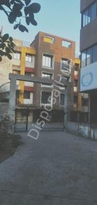 Gallery Cover Image of 604 Sq.ft 2 BHK Apartment for buy in Boisar for 1650000