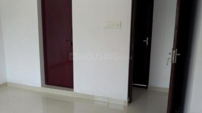 Gallery Cover Image of 2506 Sq.ft 4 BHK Villa for buy in Chandranagar Colony Extension for 6000000