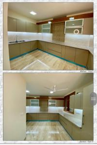 Gallery Cover Image of 4500 Sq.ft 4 BHK Independent Floor for buy in South Extension II for 90000000