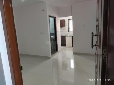 Gallery Cover Image of 5192 Sq.ft 10 BHK Independent House for buy in Singasandra for 25000000