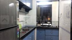 Kitchen Image of Sundarshan Chs in Nerul