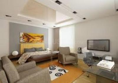 Gallery Cover Image of 656 Sq.ft 1 BHK Apartment for buy in Varthur for 4448000