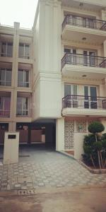 Gallery Cover Image of 1840 Sq.ft 3 BHK Independent Floor for buy in Sector 63 for 12500000