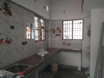 Gallery Cover Image of 1510 Sq.ft 3 BHK Independent House for buy in Porur for 8500000