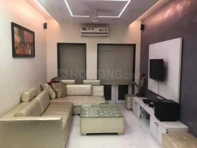 Gallery Cover Image of 1238 Sq.ft 2 BHK Apartment for buy in Basant ParkHousing, Chembur for 21000000