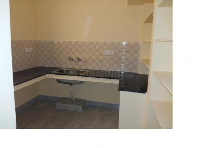 Gallery Cover Image of 1040 Sq.ft 2 BHK Apartment for buy in  South kolathur for 5408000