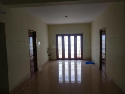 Gallery Cover Image of 1890 Sq.ft 3 BHK Apartment for buy in Mylapore for 24900000