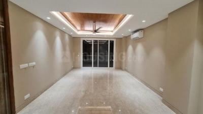 Gallery Cover Image of 3600 Sq.ft 3 BHK Independent Floor for buy in Jor Bagh for 140000000