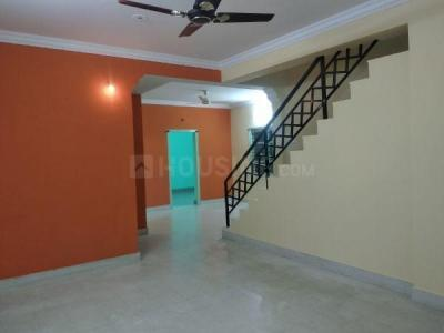 Gallery Cover Image of 1300 Sq.ft 2 BHK Independent Floor for rent in BTM Layout for 25000