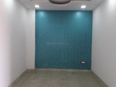 Gallery Cover Image of 900 Sq.ft 3 BHK Apartment for buy in Govindpuri for 4000000