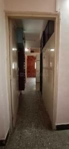 Gallery Cover Image of 435 Sq.ft 1 BHK Apartment for buy in Vasai West for 3000000
