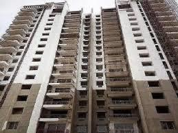 Gallery Cover Image of 1647 Sq.ft 3 BHK Apartment for rent in Sector 104 for 20000