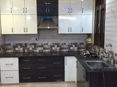 Gallery Cover Image of 555 Sq.ft 1 BHK Apartment for buy in Vaishali for 2451250