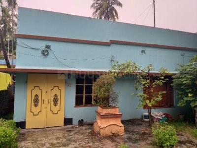 Gallery Cover Image of 1143 Sq.ft 3 BHK Independent House for buy in Agarpara for 8500000