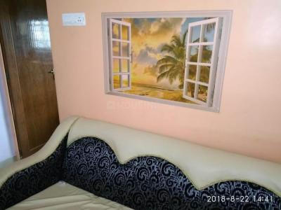 Gallery Cover Image of 925 Sq.ft 2 BHK Apartment for buy in Arrah Kalinagar for 2050000