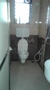 Bathroom Image of Dipesh Property And Solutions in Andheri East