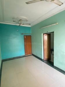 Gallery Cover Image of 920 Sq.ft 1 BHK Independent House for rent in Sector 40 for 11500
