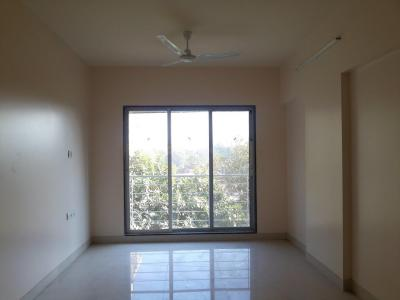 Gallery Cover Image of 1300 Sq.ft 3 BHK Apartment for rent in Chembur for 58000