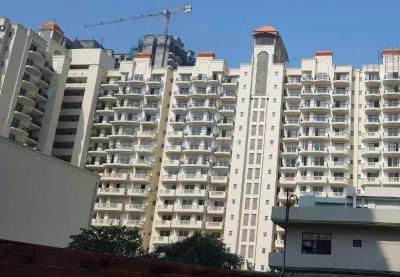 Gallery Cover Image of 1100 Sq.ft 2 BHK Apartment for buy in Ansal Royal Heritage, Sector 70 for 3200000