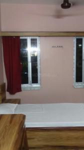 Bedroom Image of Atithi Niwas in Bally