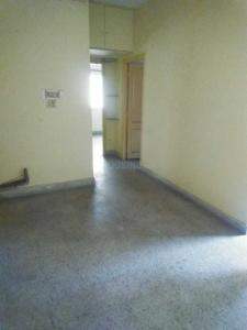 Gallery Cover Image of 1100 Sq.ft 2 BHK Apartment for buy in Behala for 4000000